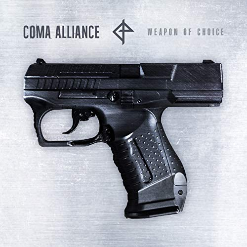 Coma Alliance - Weapon of Choice