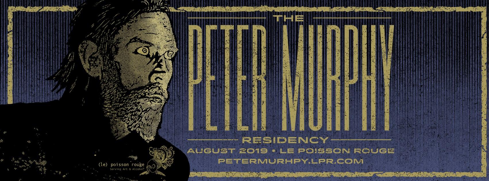 Peter murphy pic.jpg