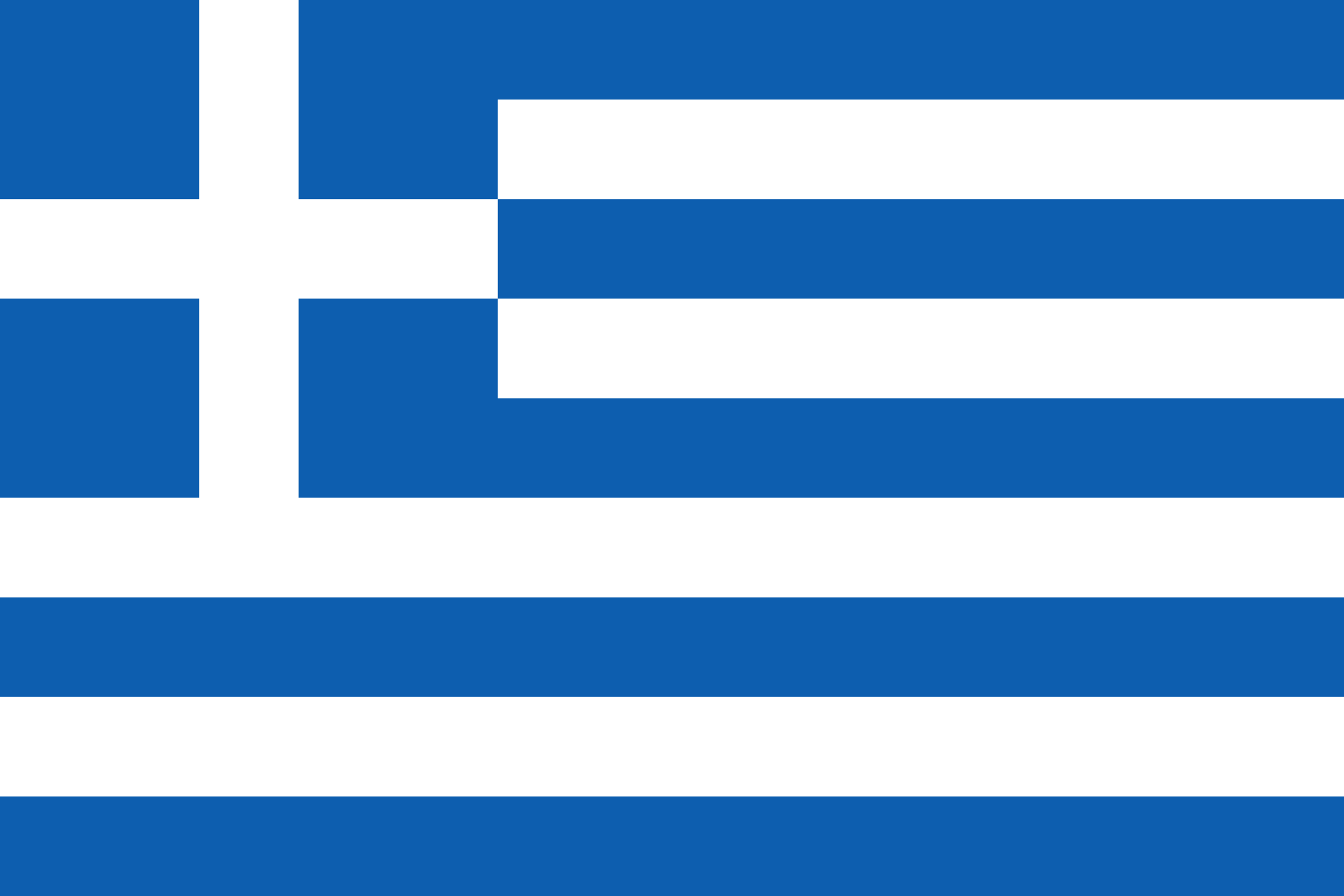 Greece.png