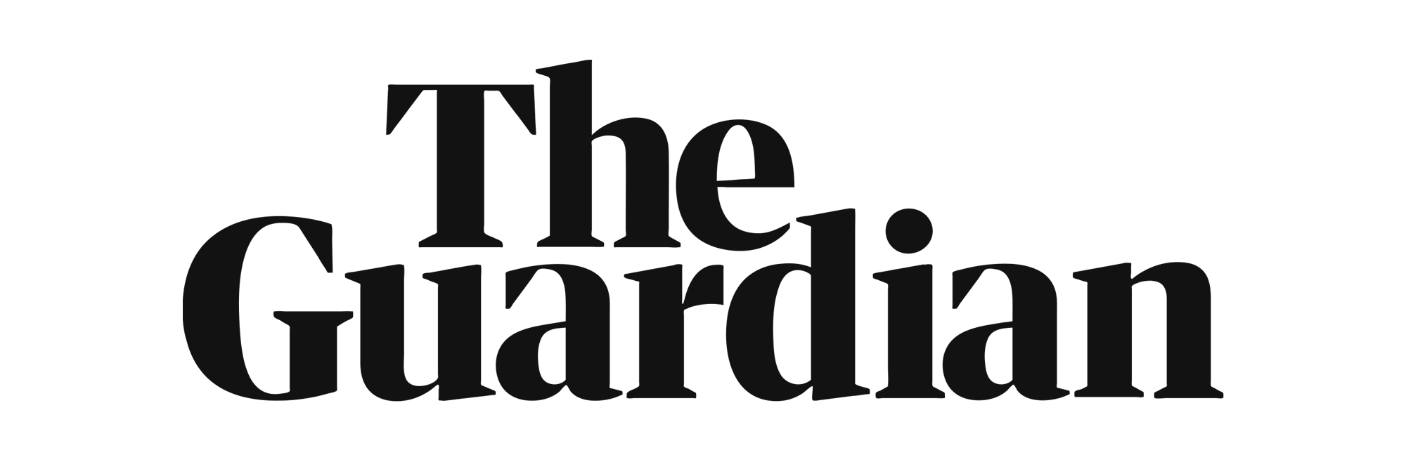 2000px-The_Guardian_2018 copy.png