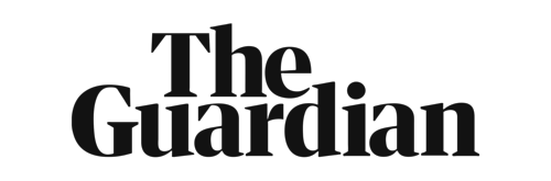 2000px-The_Guardian_2018+copy.png