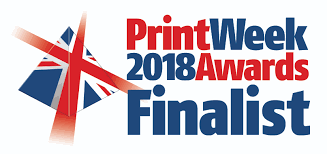 Best-UK-Printer-Awards-2018-London-Indigo-Printers.png