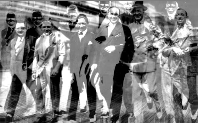 Al-Capone-Lost-Quote.jpg