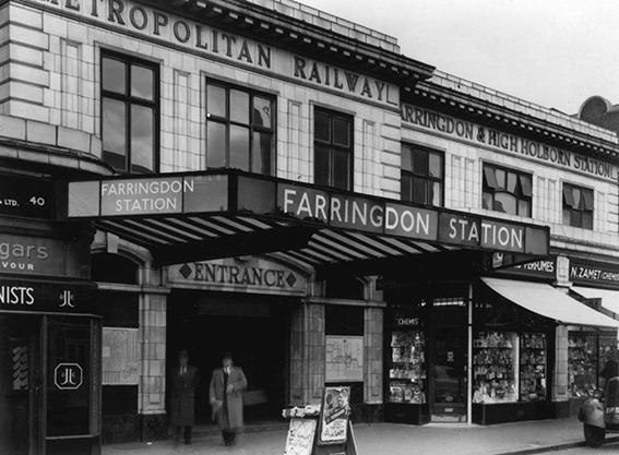 +Farringdon Metropolitan+fantastic+print .jpg