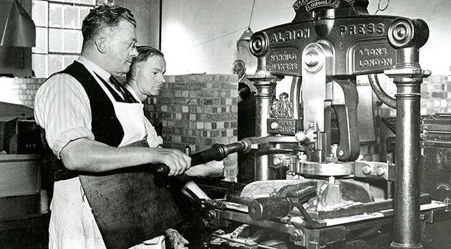 Printing-Works-Old-Street-London-St-Lukes.jpg