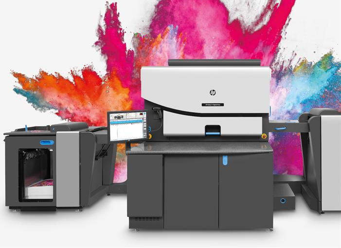 Printers-in-Surrey+ Woking+Digital.png
