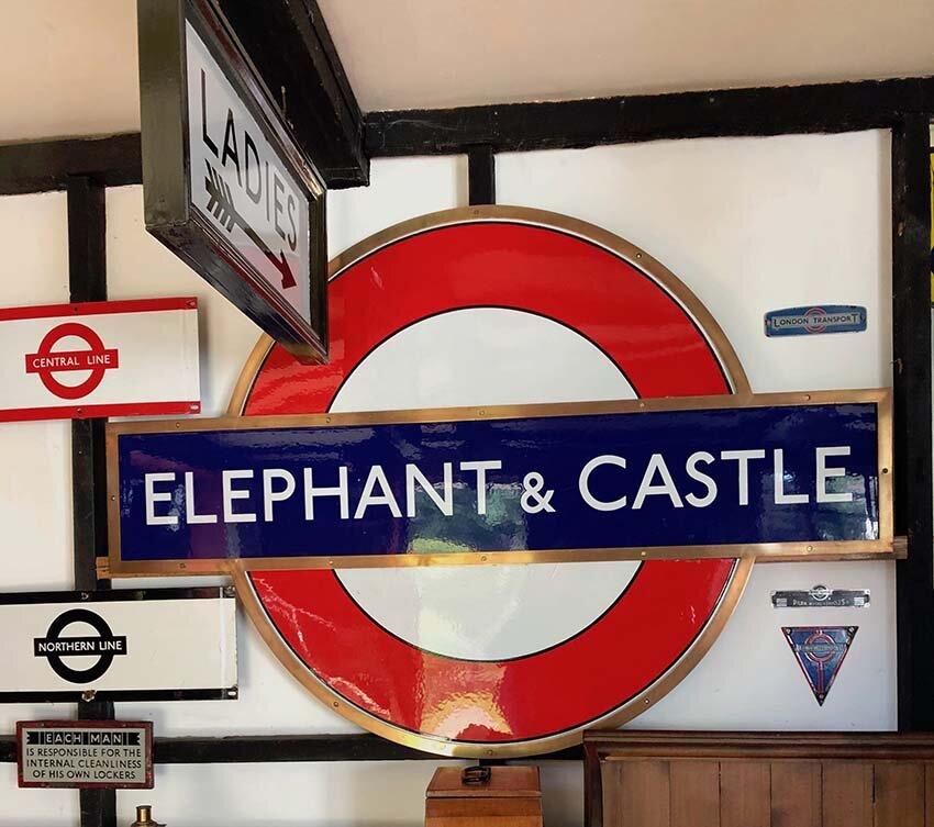Elephant Park - Elephant & Castle.jpg