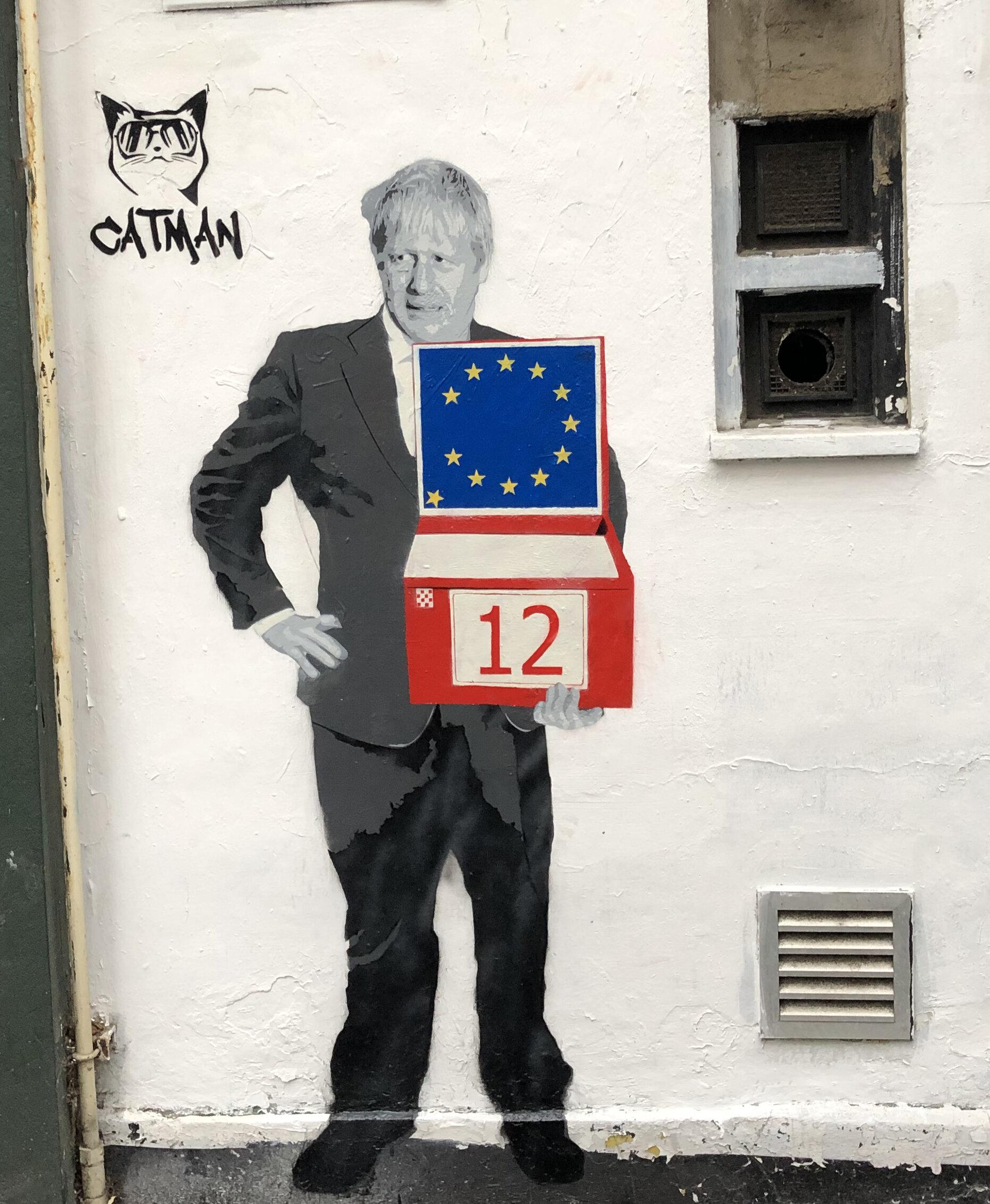 Boris Johnson visits EC1.jpg