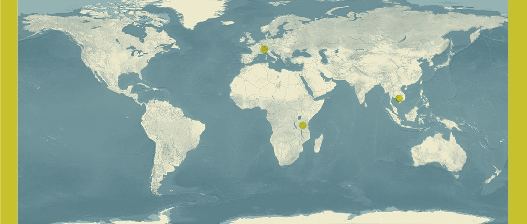 SAGEcolormaps3.jpg