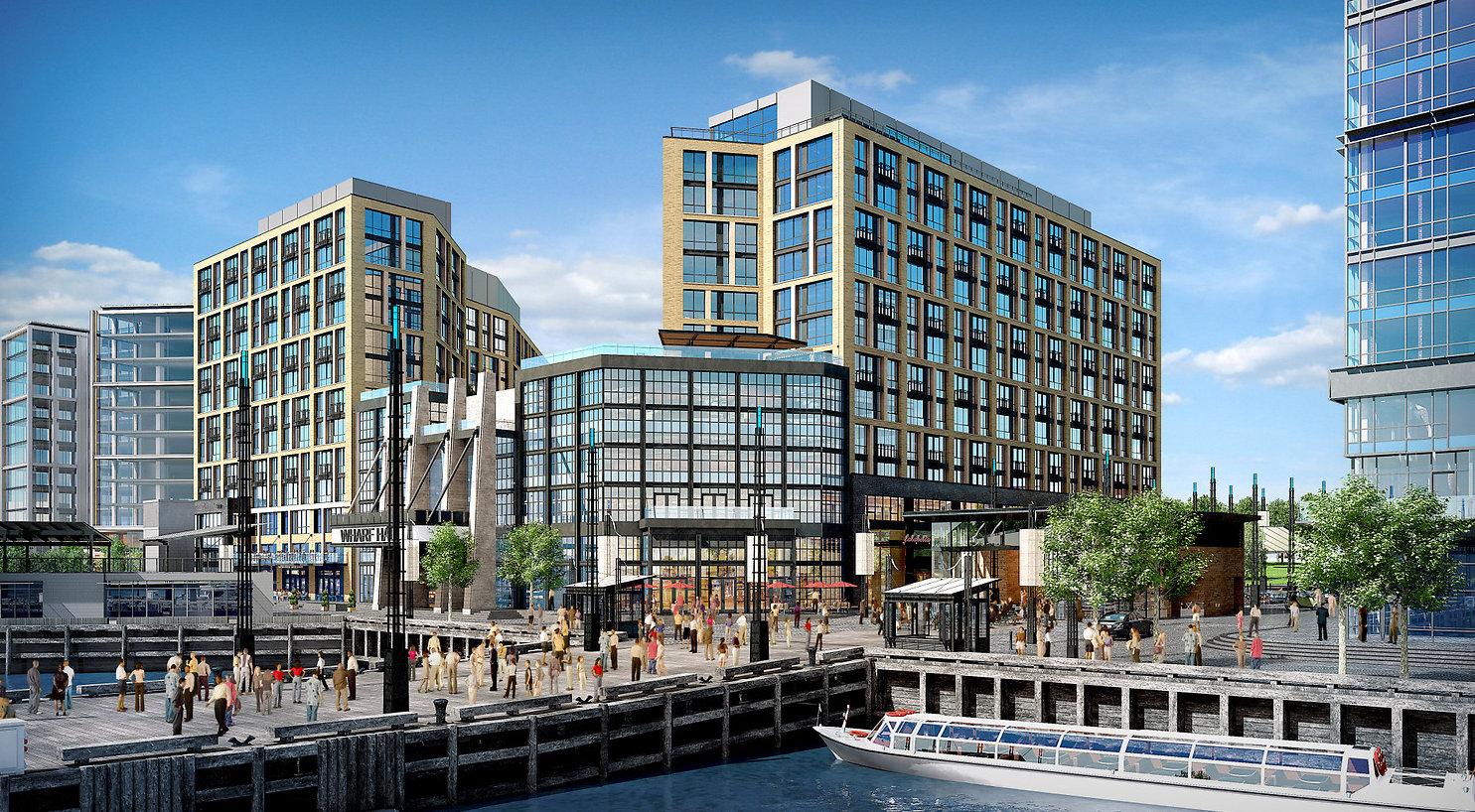 Wharf Hall Entrance.jpg