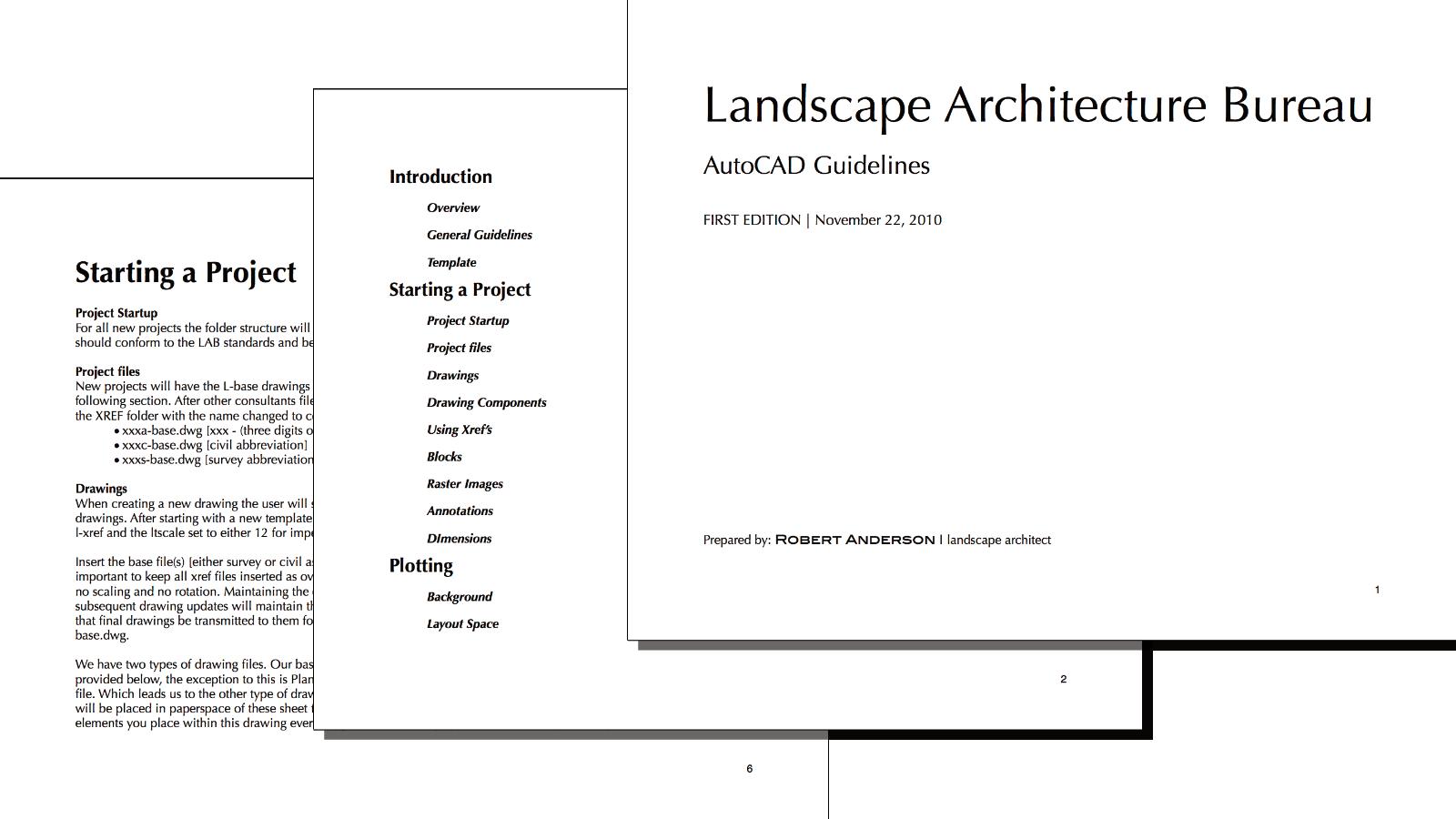 LAB AutoCAD web.png