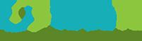 logo-FullColorTagline-1.png