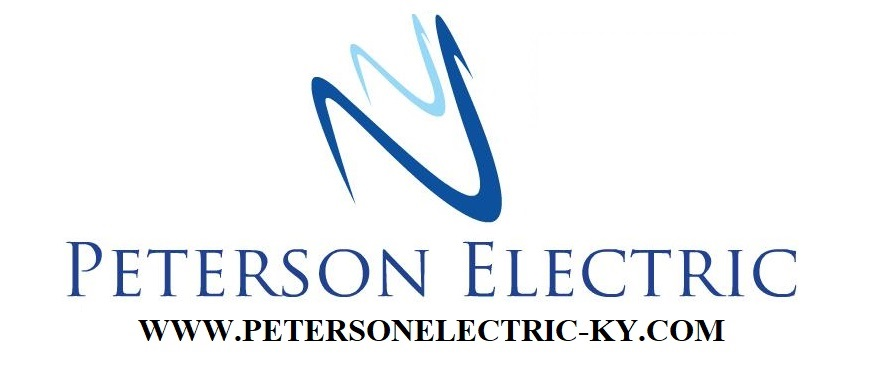 Peterson Electric Logo With Website.jpg