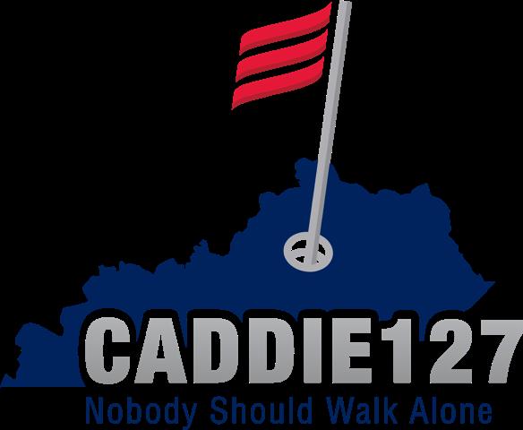 Caddie127_Color 2.png