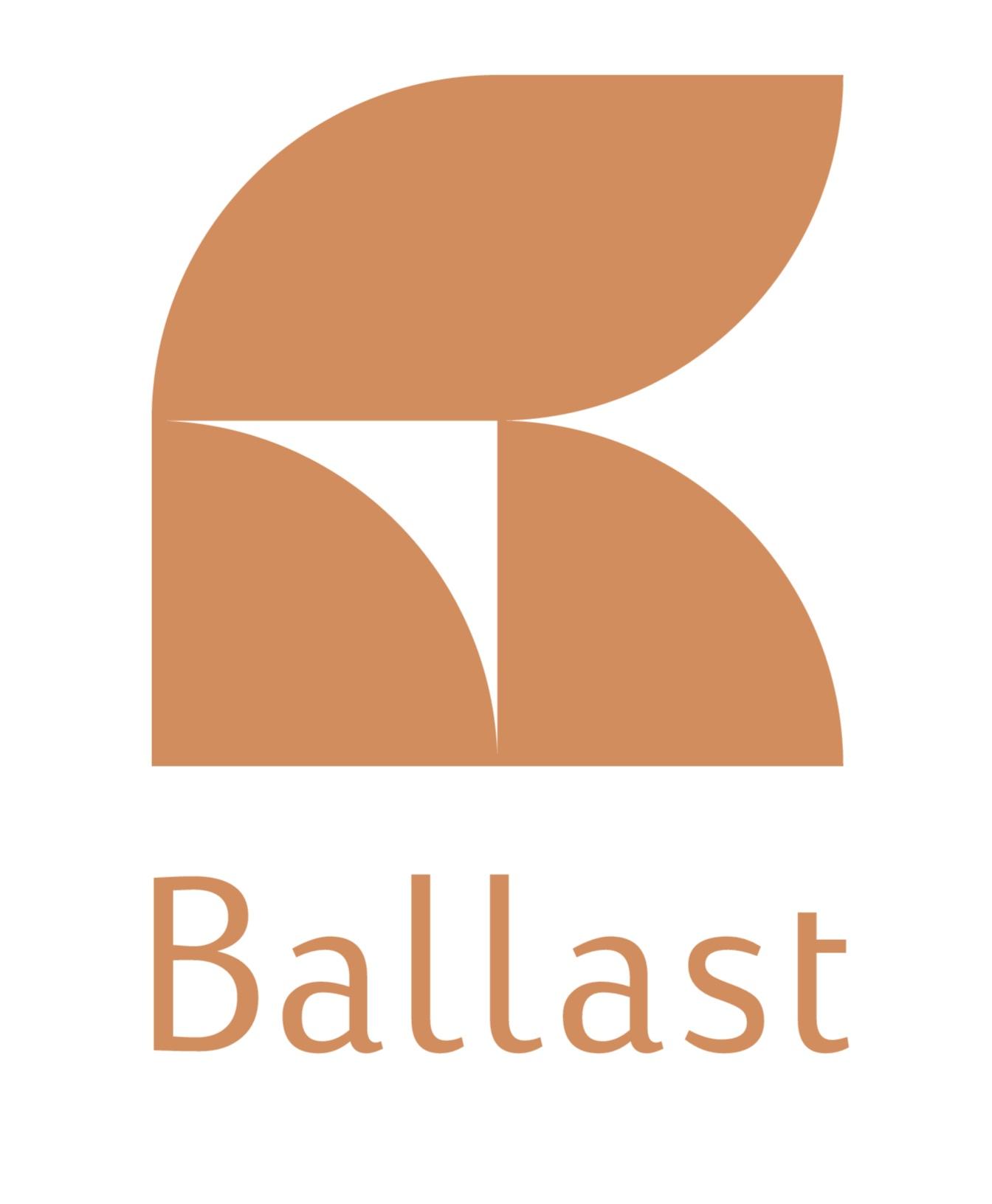 Ballast_StackLogo_Copper.jpg