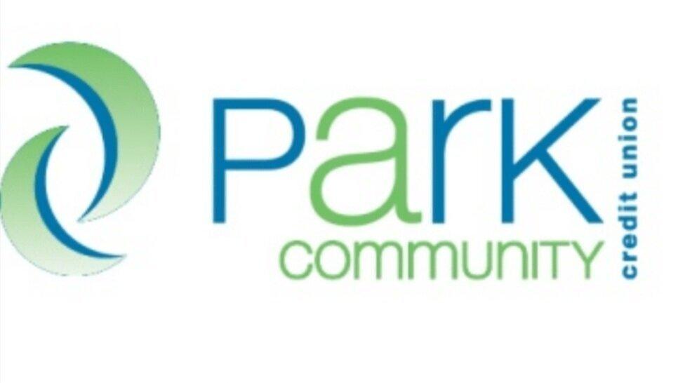 Park%2BCommunity%2BLogo-1.jpg