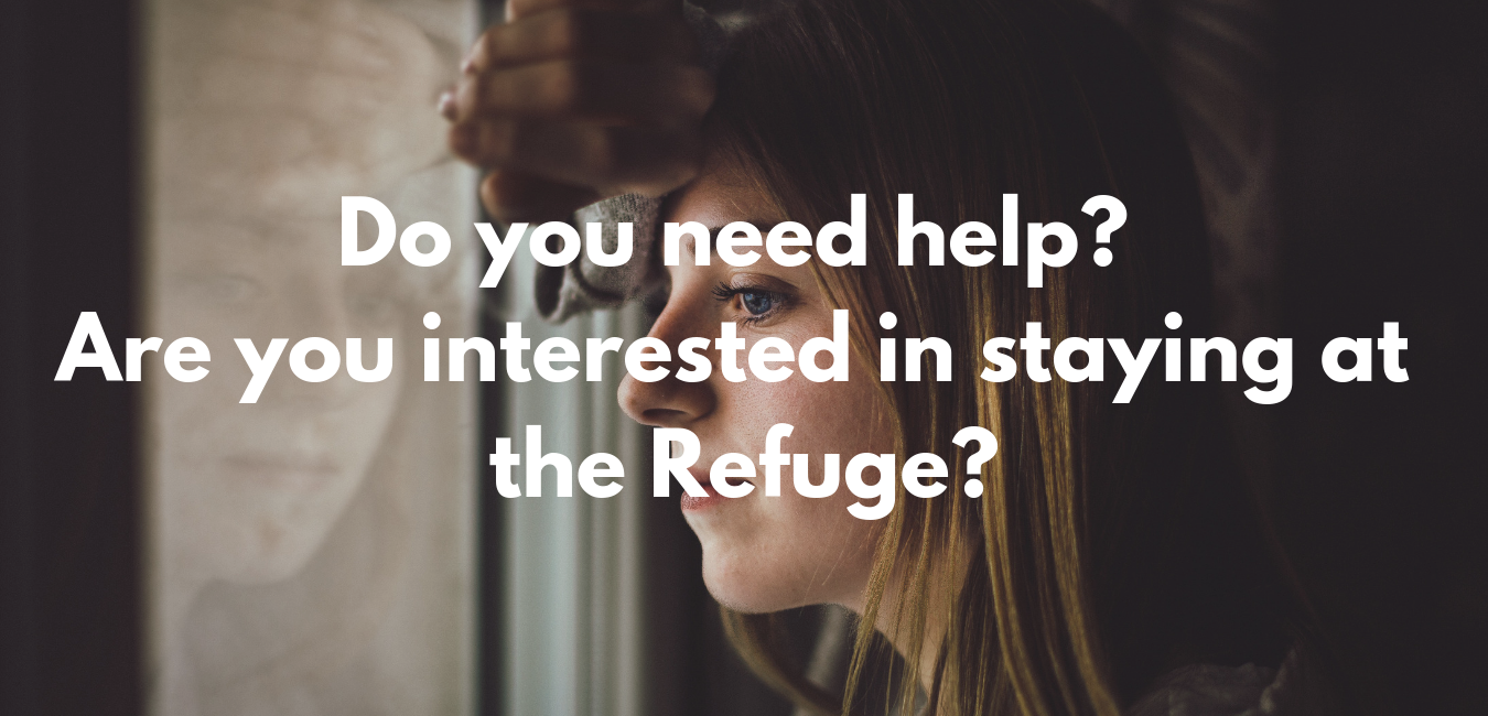 Do you need help_ Are you interested in staying at the Refuge_ (1).png