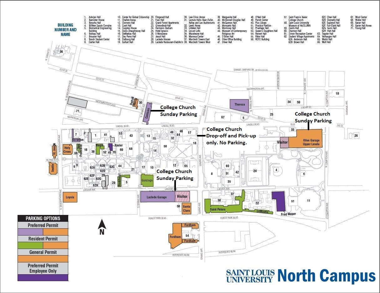 north_campus_map sfx.jpg