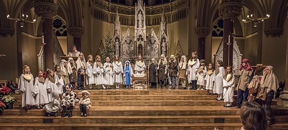 Christmas Tableau 2016.jpg