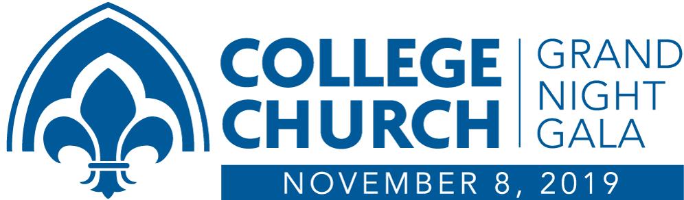 CollegeChurch2019_Logo_gng_wdate.png