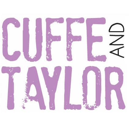 Cuffe & Taylor
