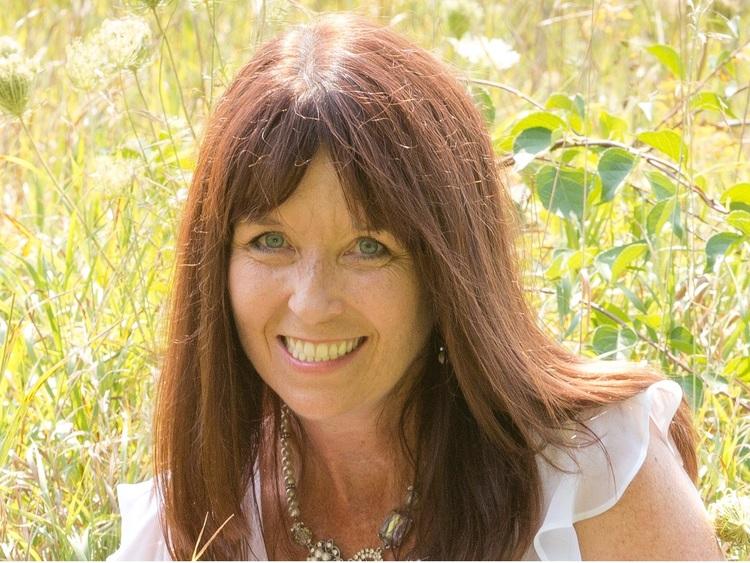 Tracy Stella, Refuge for Women Chicago's Program Director
