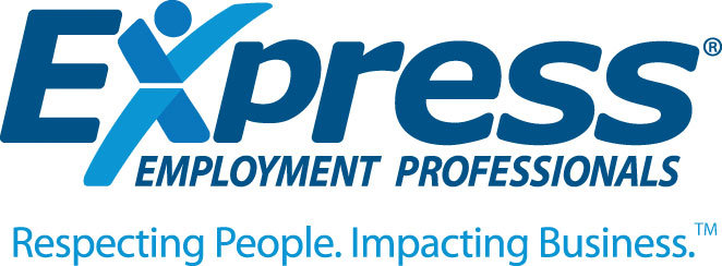 Logo Express Pro.jpg