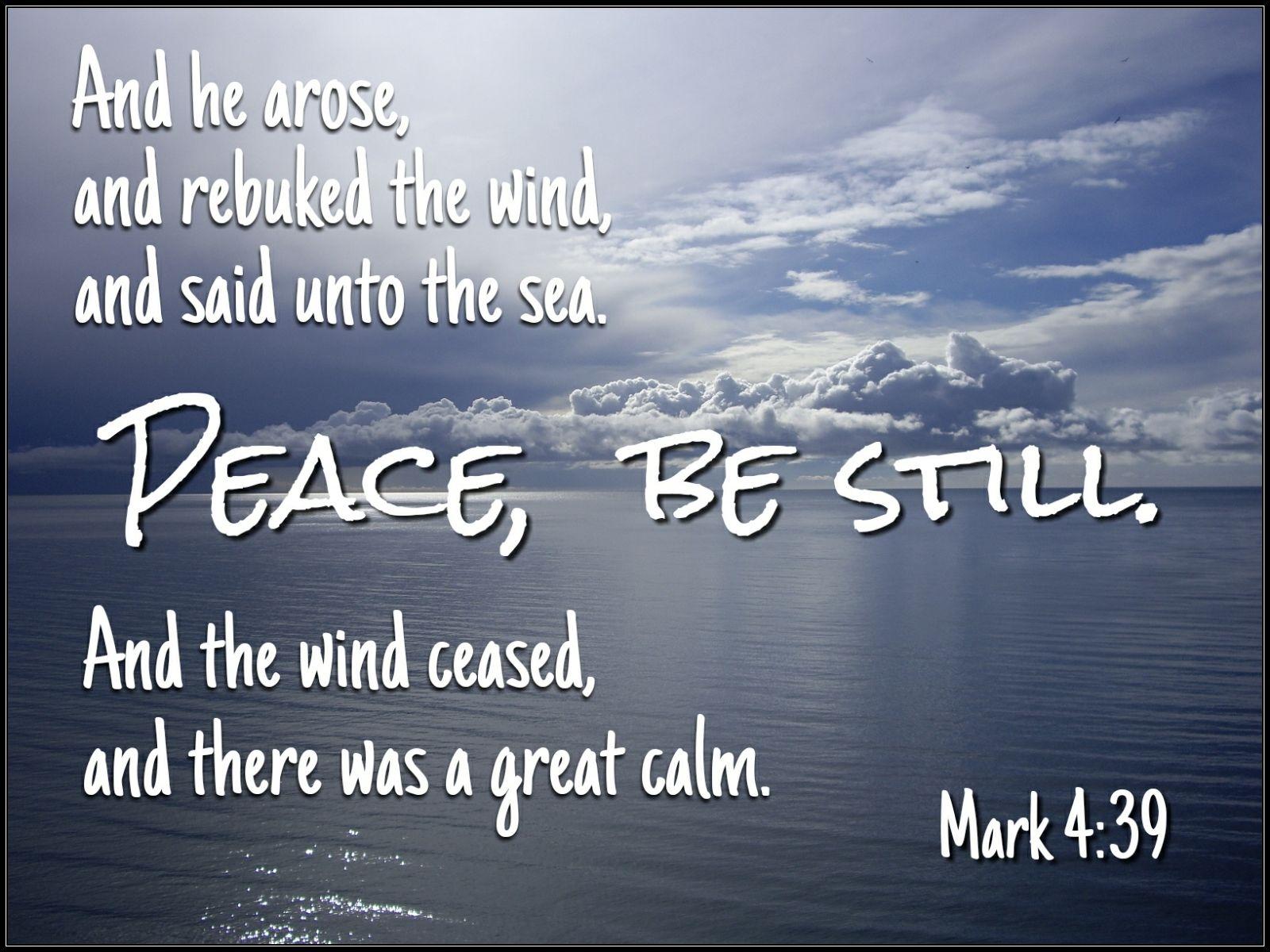 Peace be still.jpg