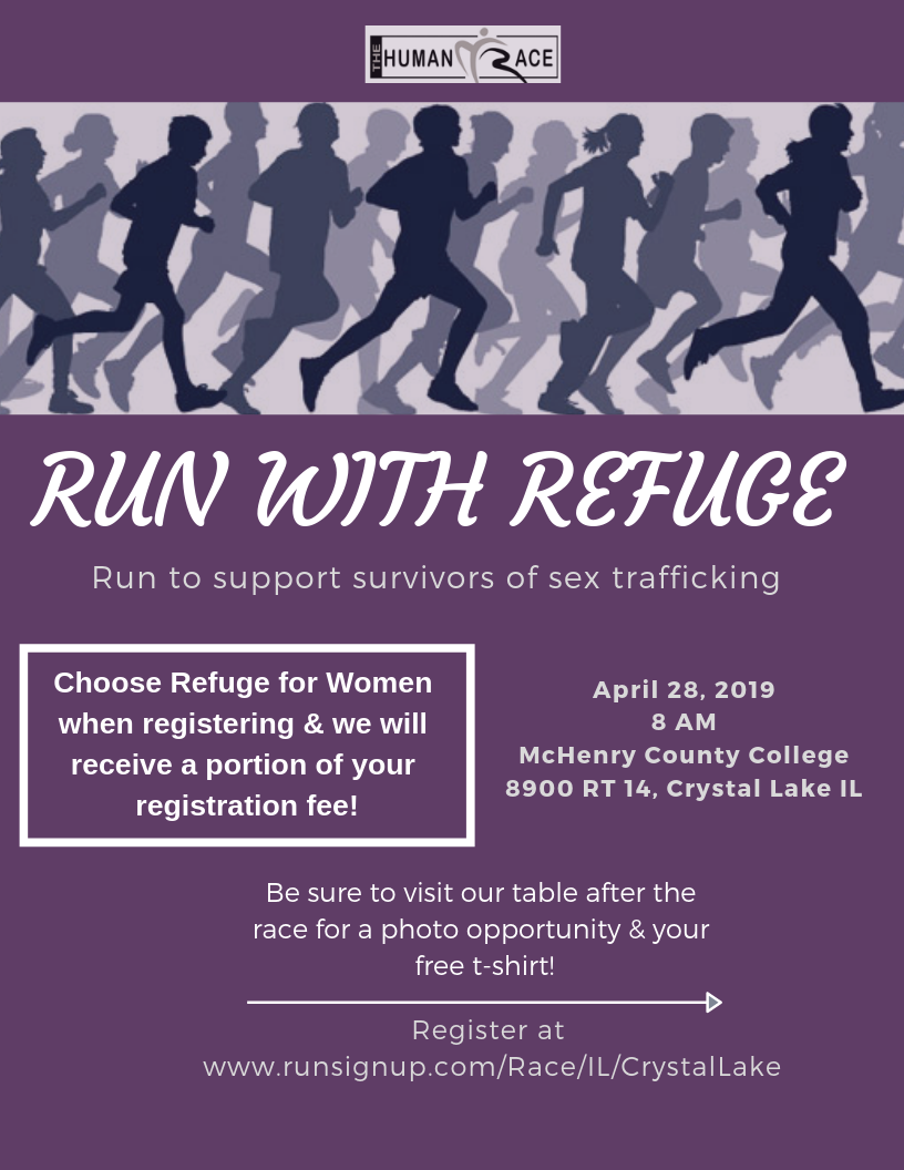 run for refuge.png