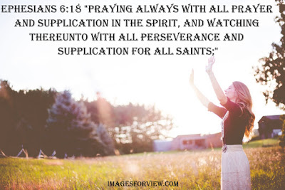 praying always with all prayer.jpg