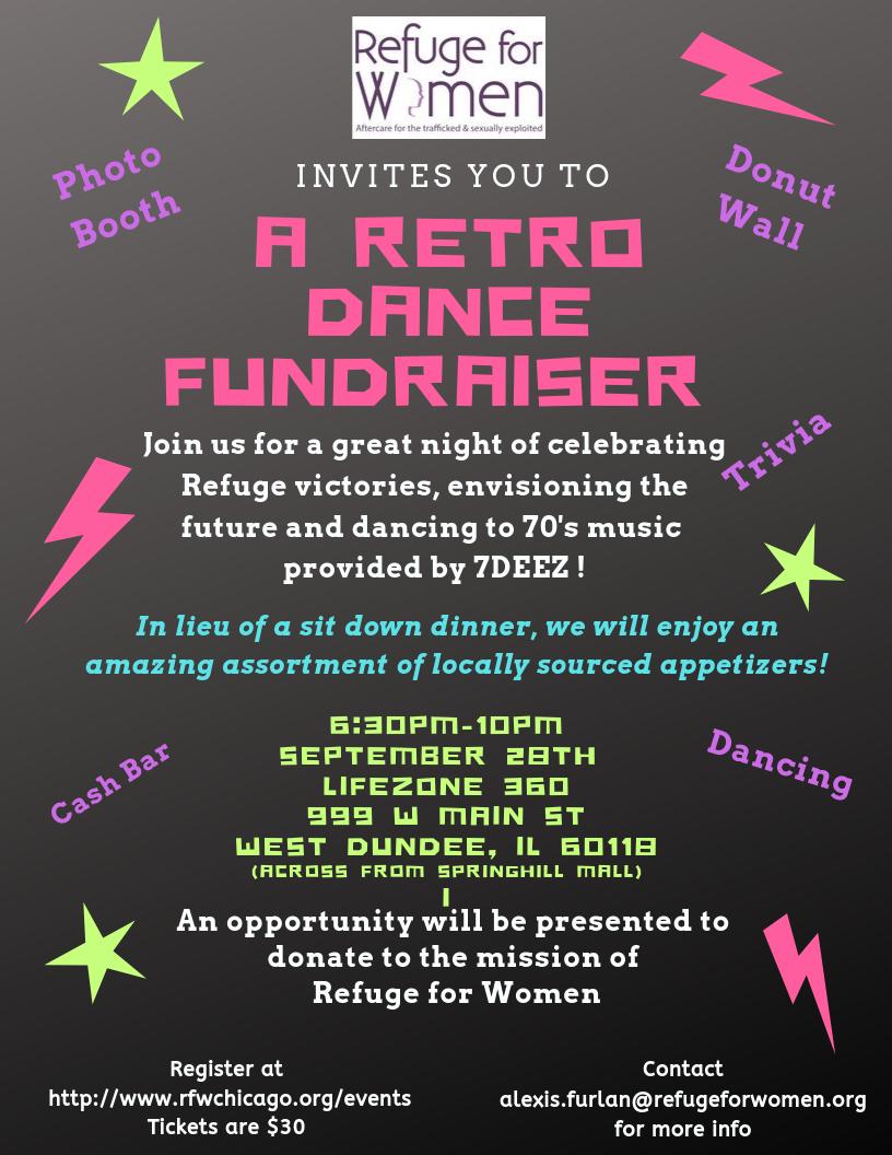 Retro Dance & Fundraiser.png