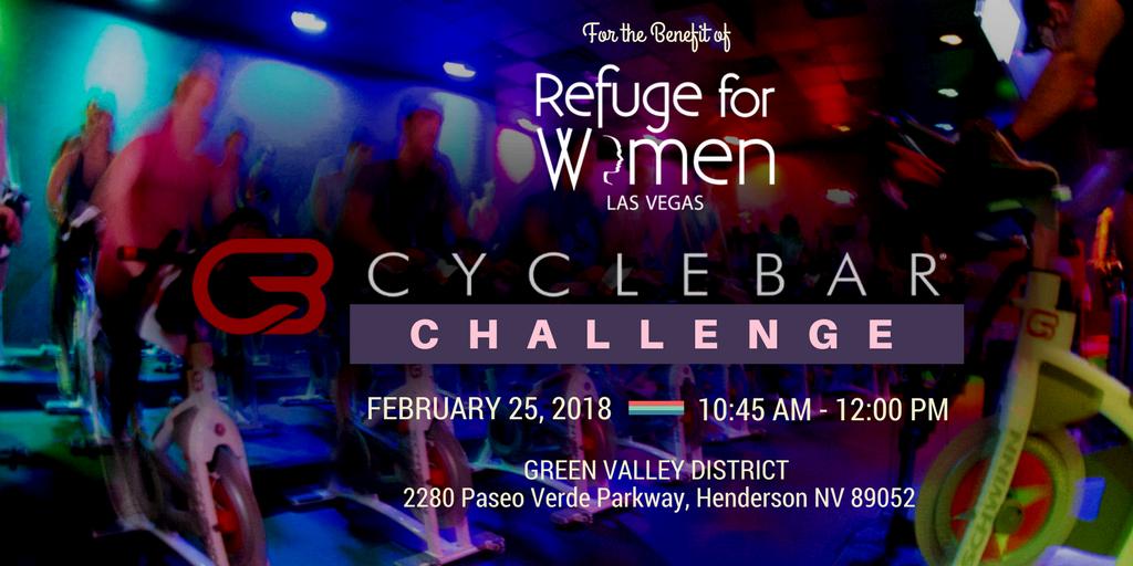 CycleBar Challenge (2).png
