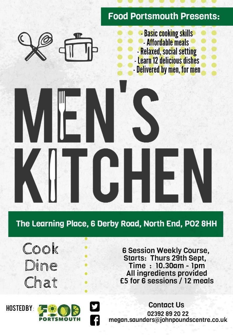 Mens_Kitchen_Poster