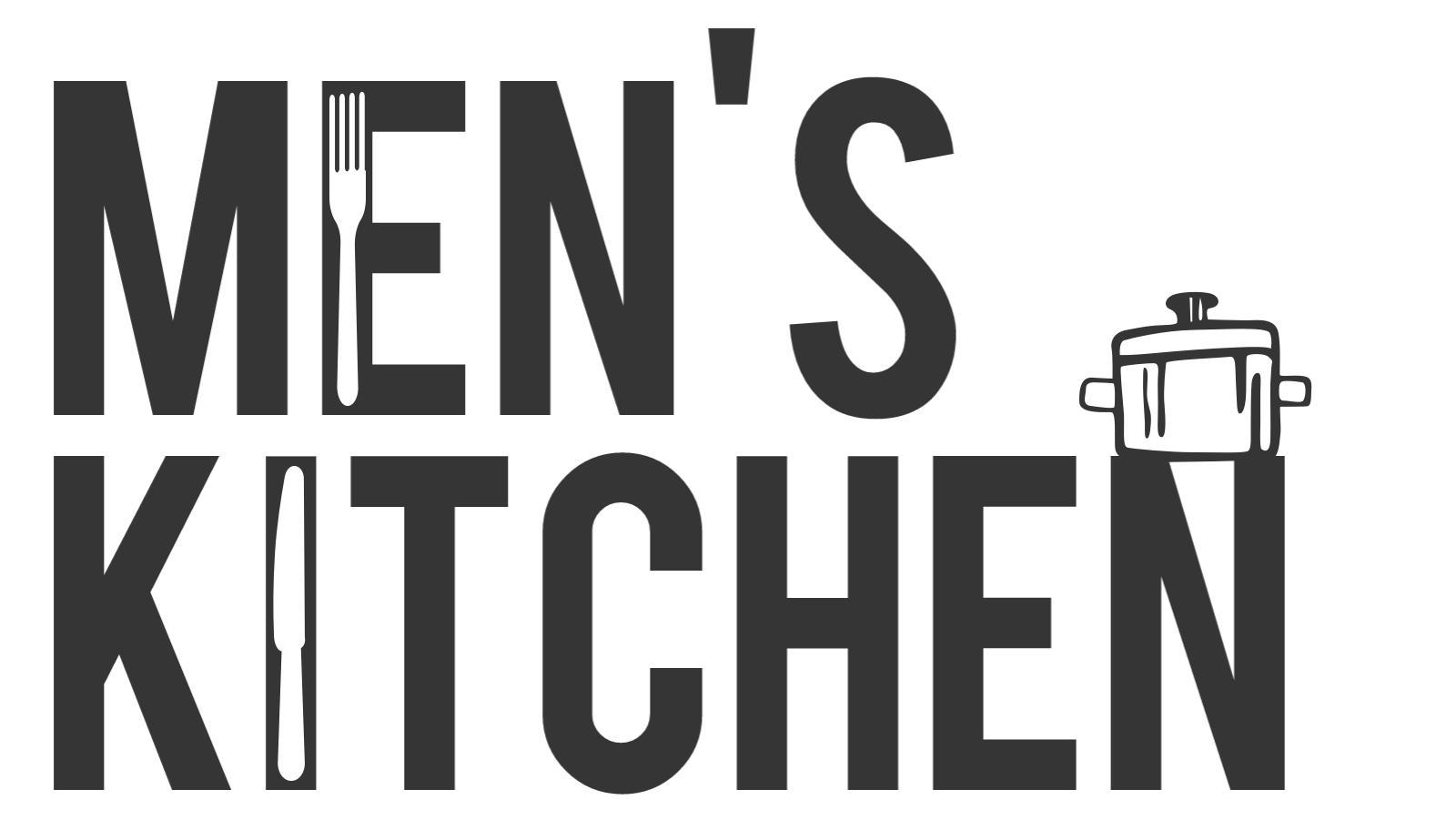 Men's Kitchen