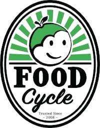 FoodCycleLogo