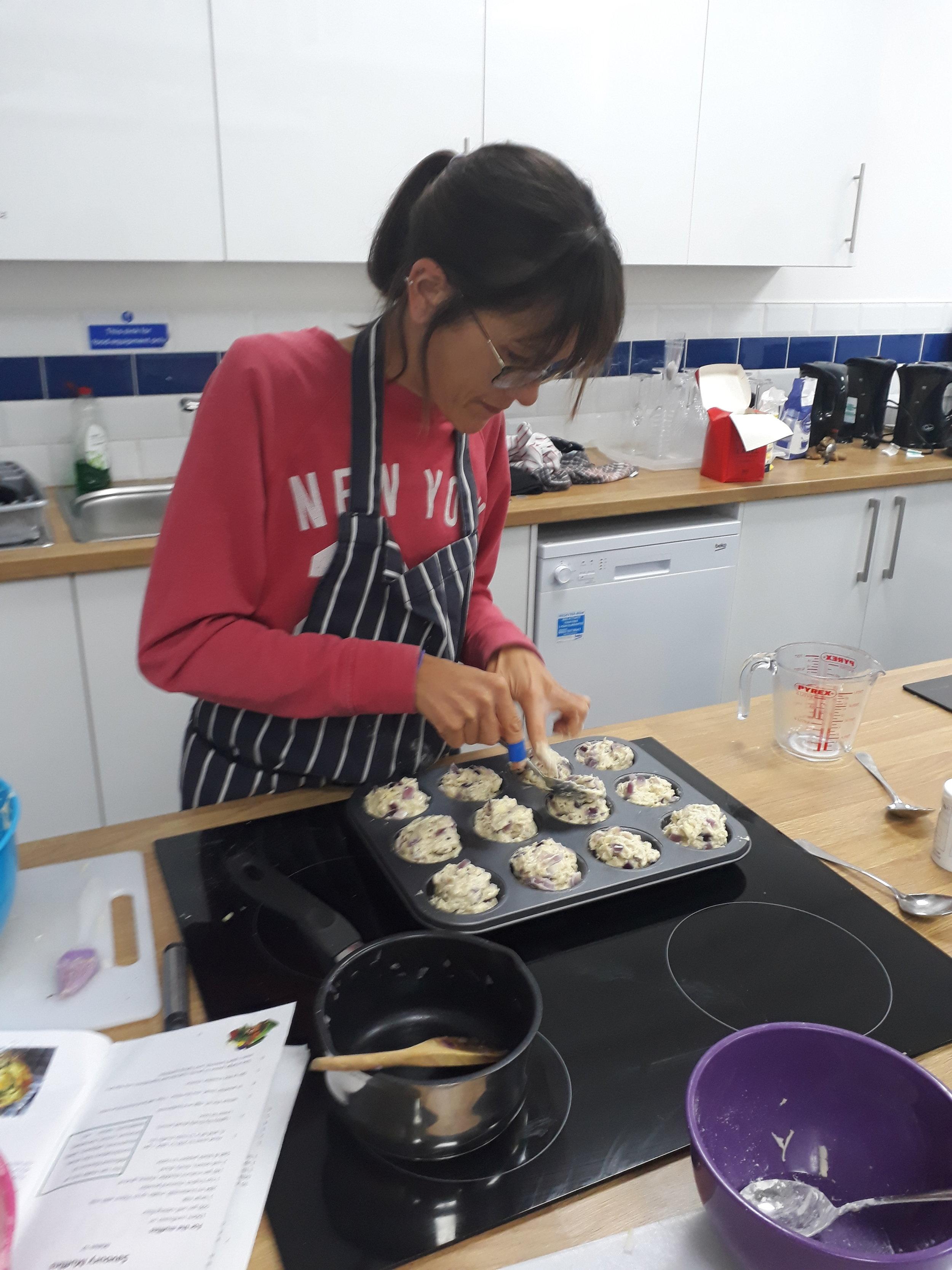 fran making savoury muffins.jpg