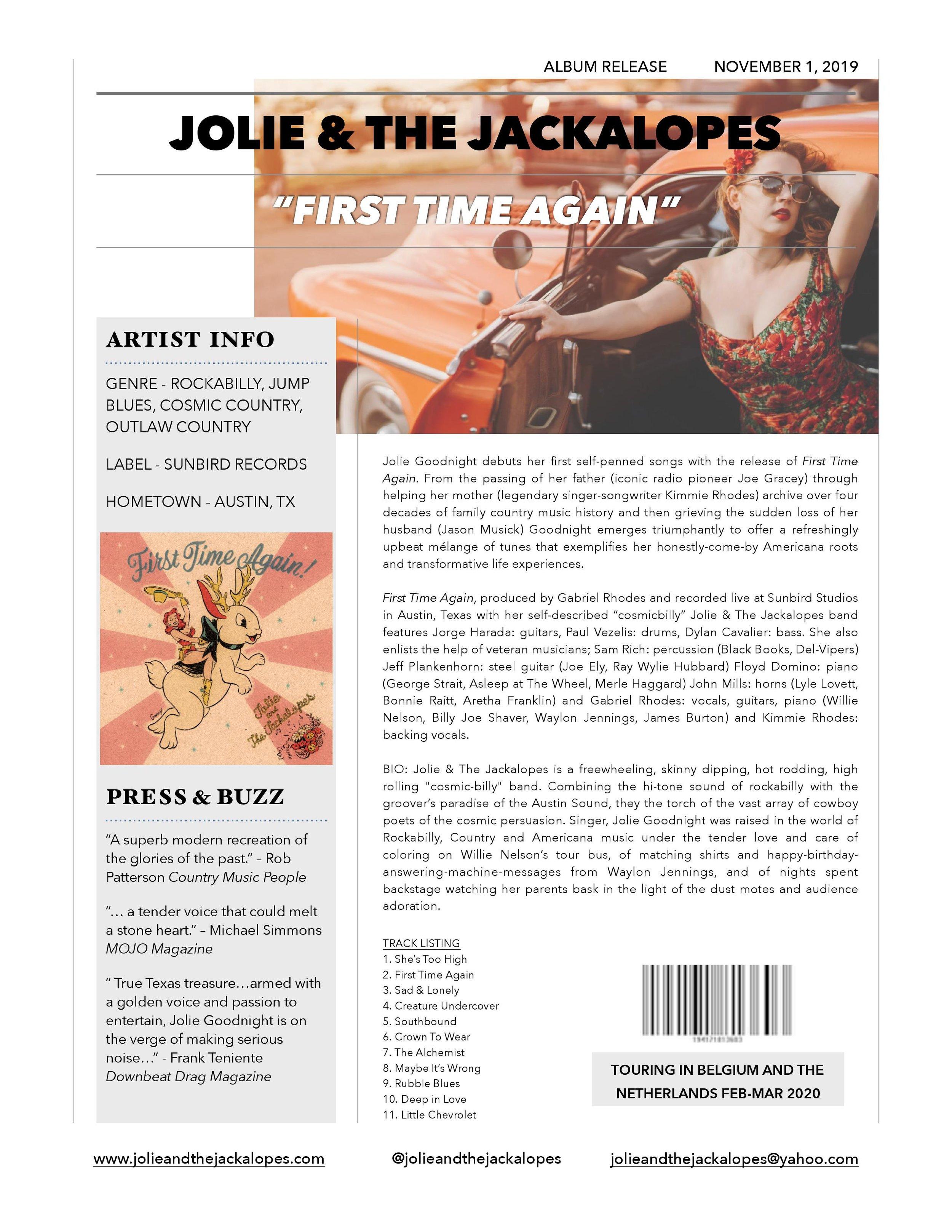 FirstTimeAgain_OneSheet.jpg