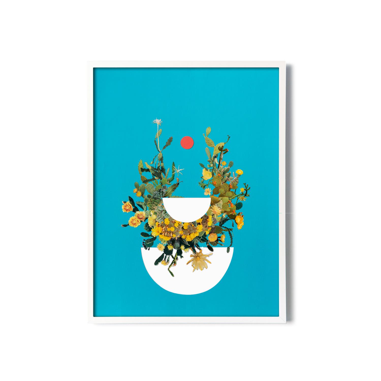 StephenEichhorn-182-framed.jpg