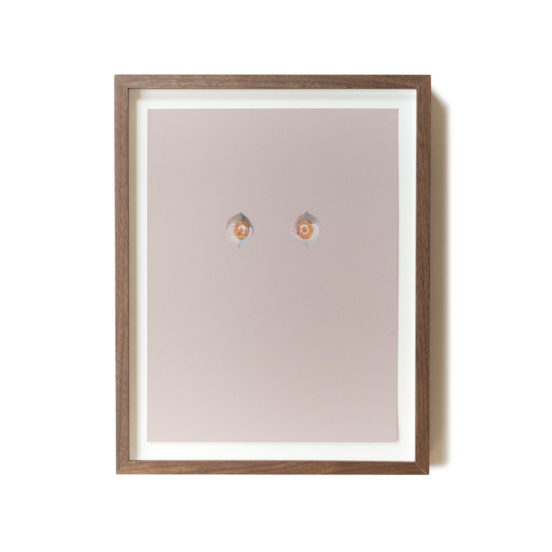 StephenEichhorn-233-framed.jpg