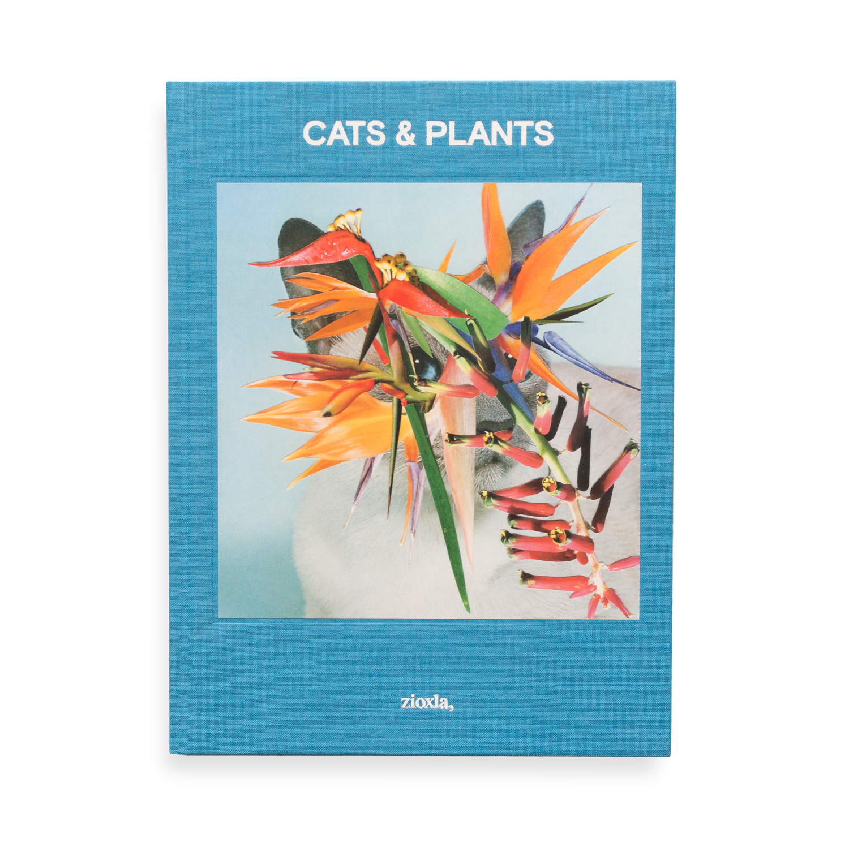 StephenEichhorn-Cats&PlantsBook.jpg