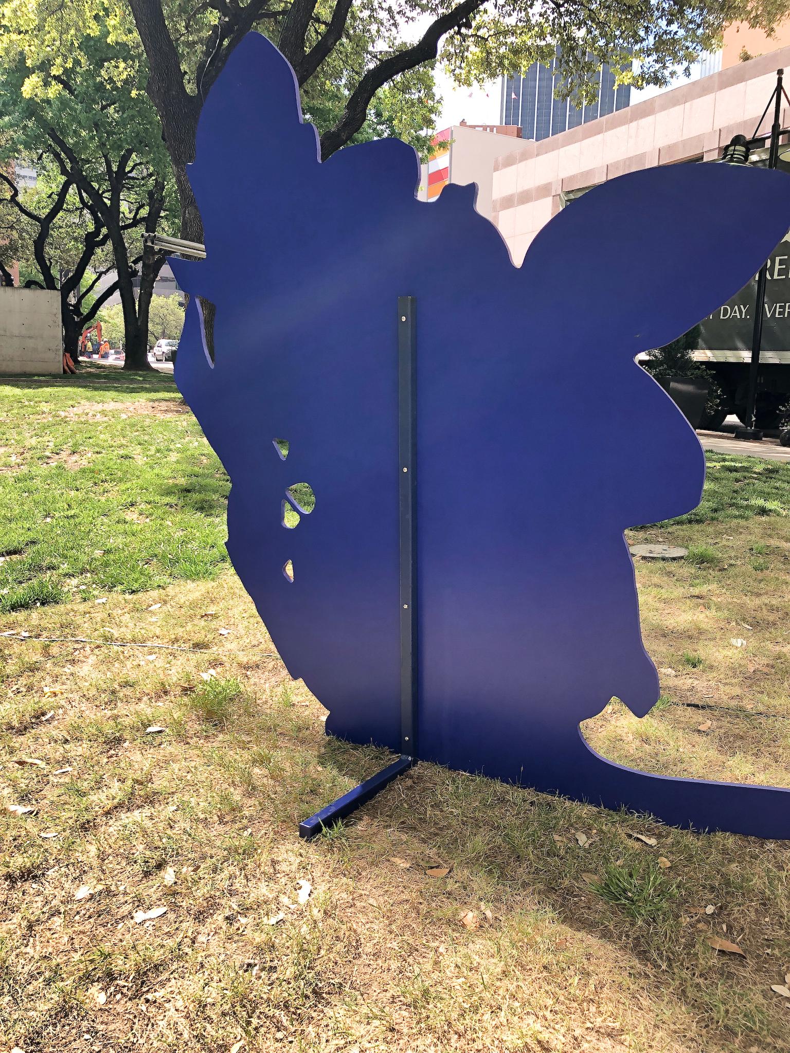 SE-DallasArtFair_Install13.JPG