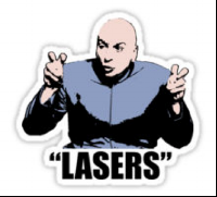 lasers.png