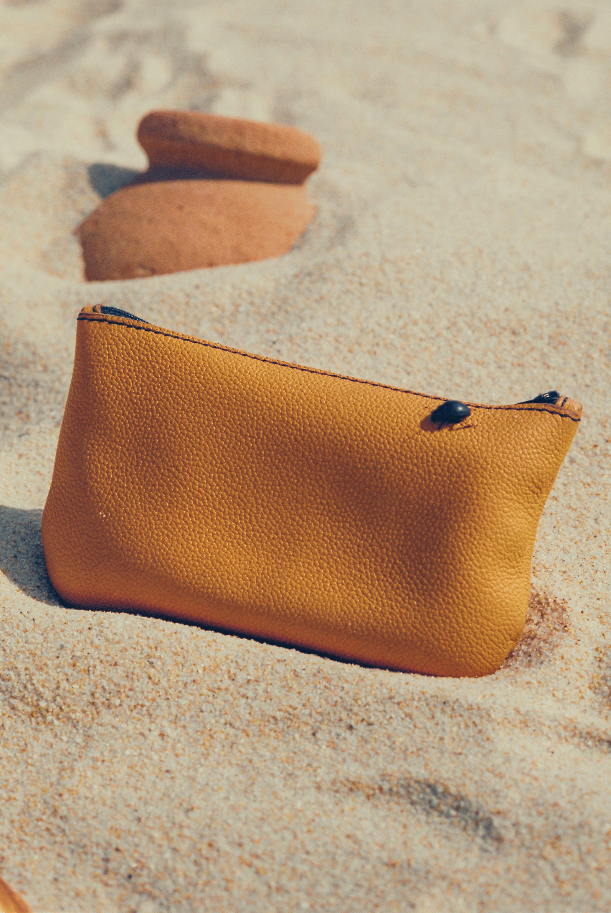 Megan-Courtis-The-Vertical-Collection-pasmanleather