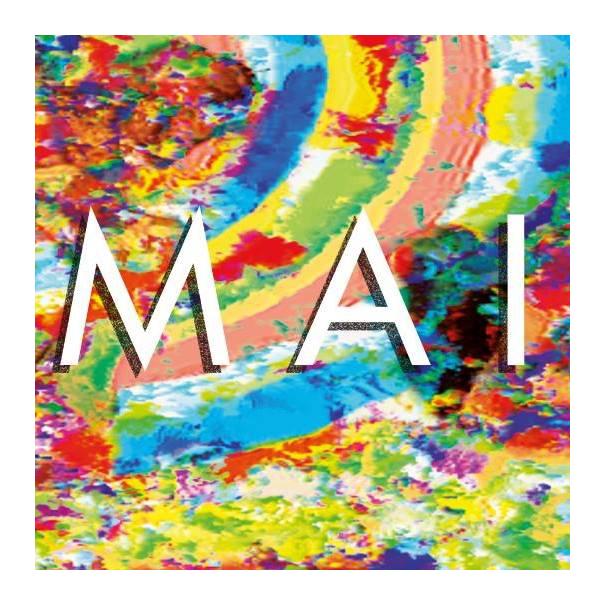 MAI magazine