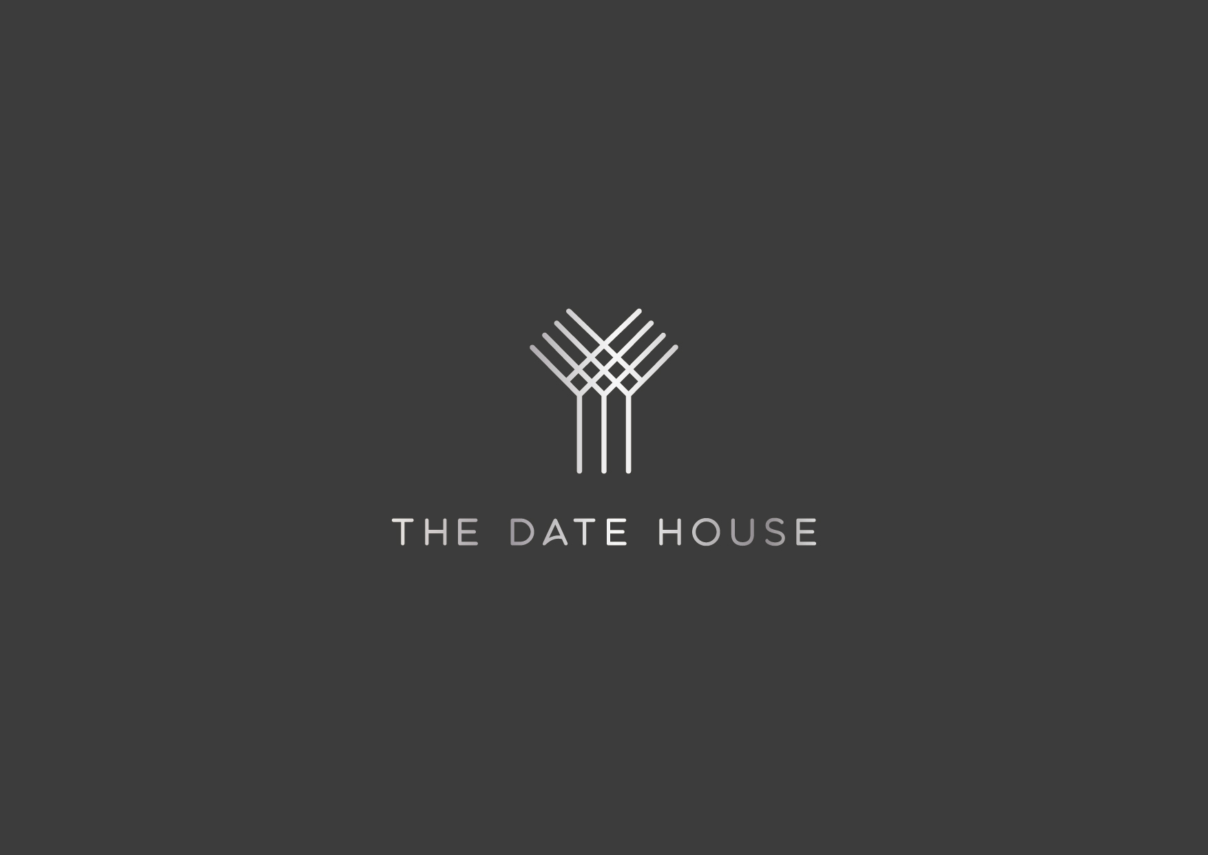 THE DATE HOUSE