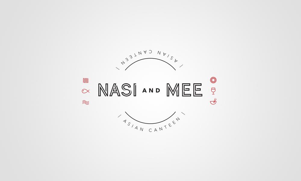 N&M1.jpg