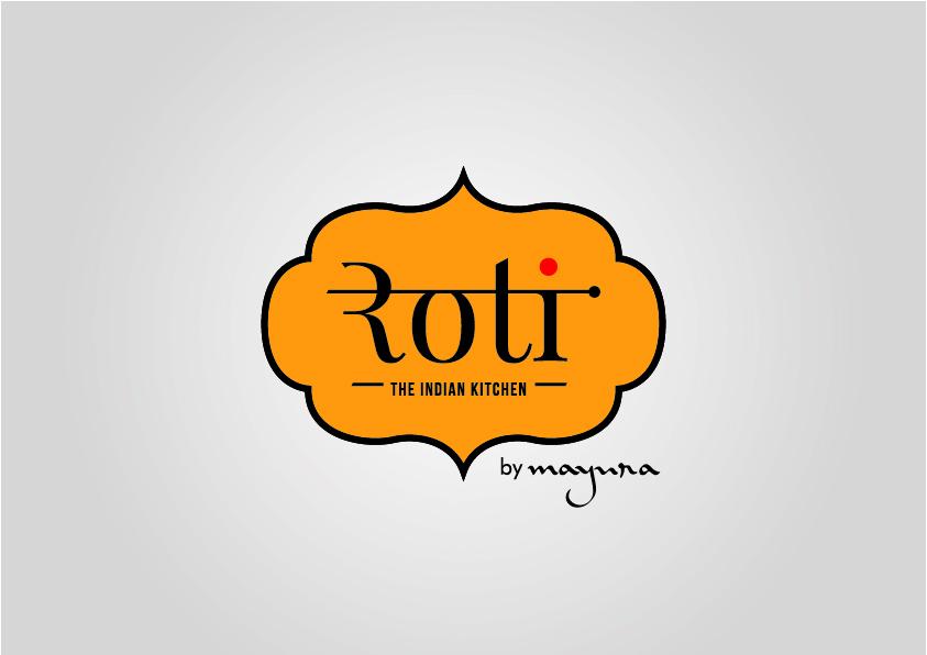 Roti Logo Final - Artwork-01.jpg
