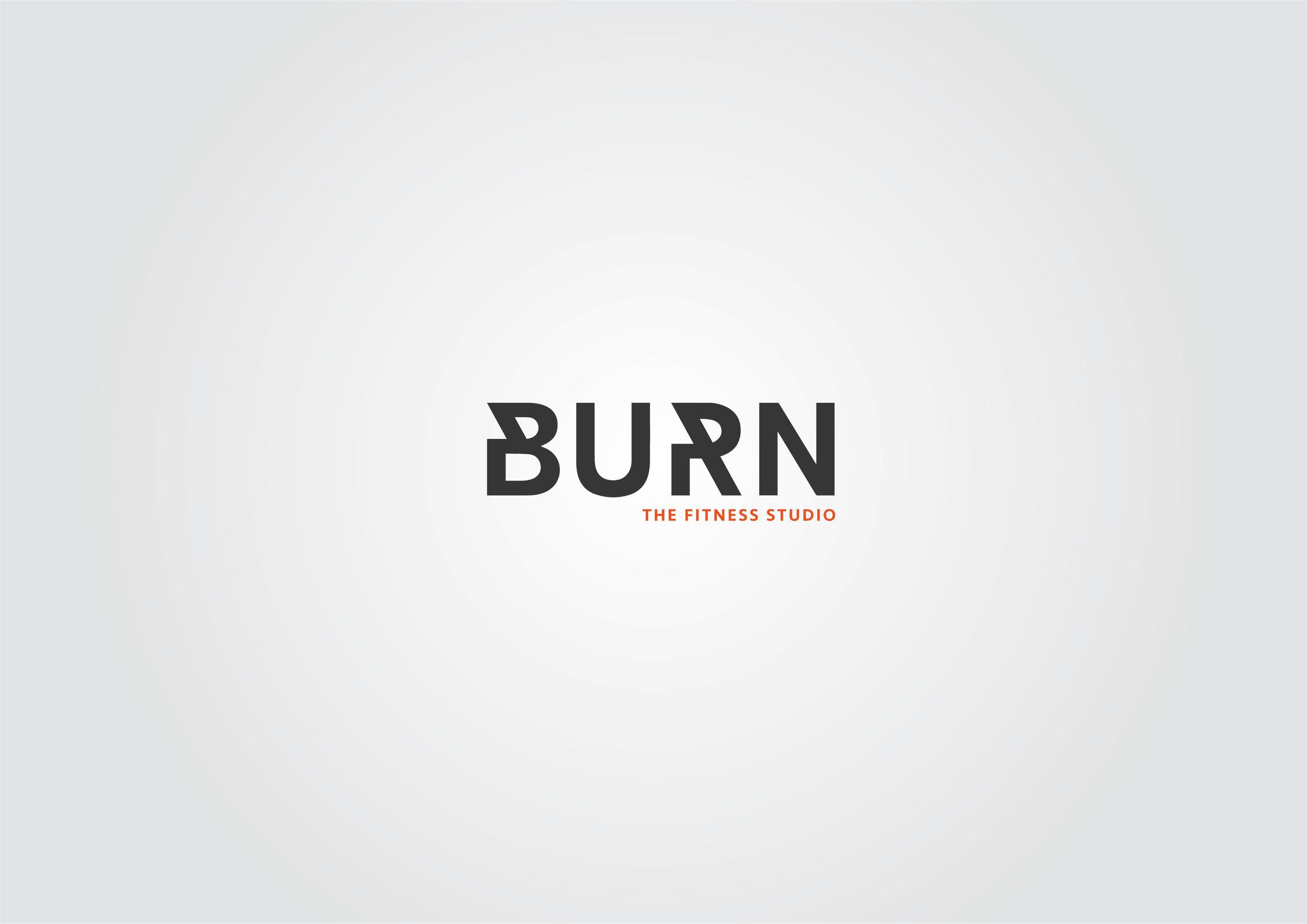 Burn-01.jpg