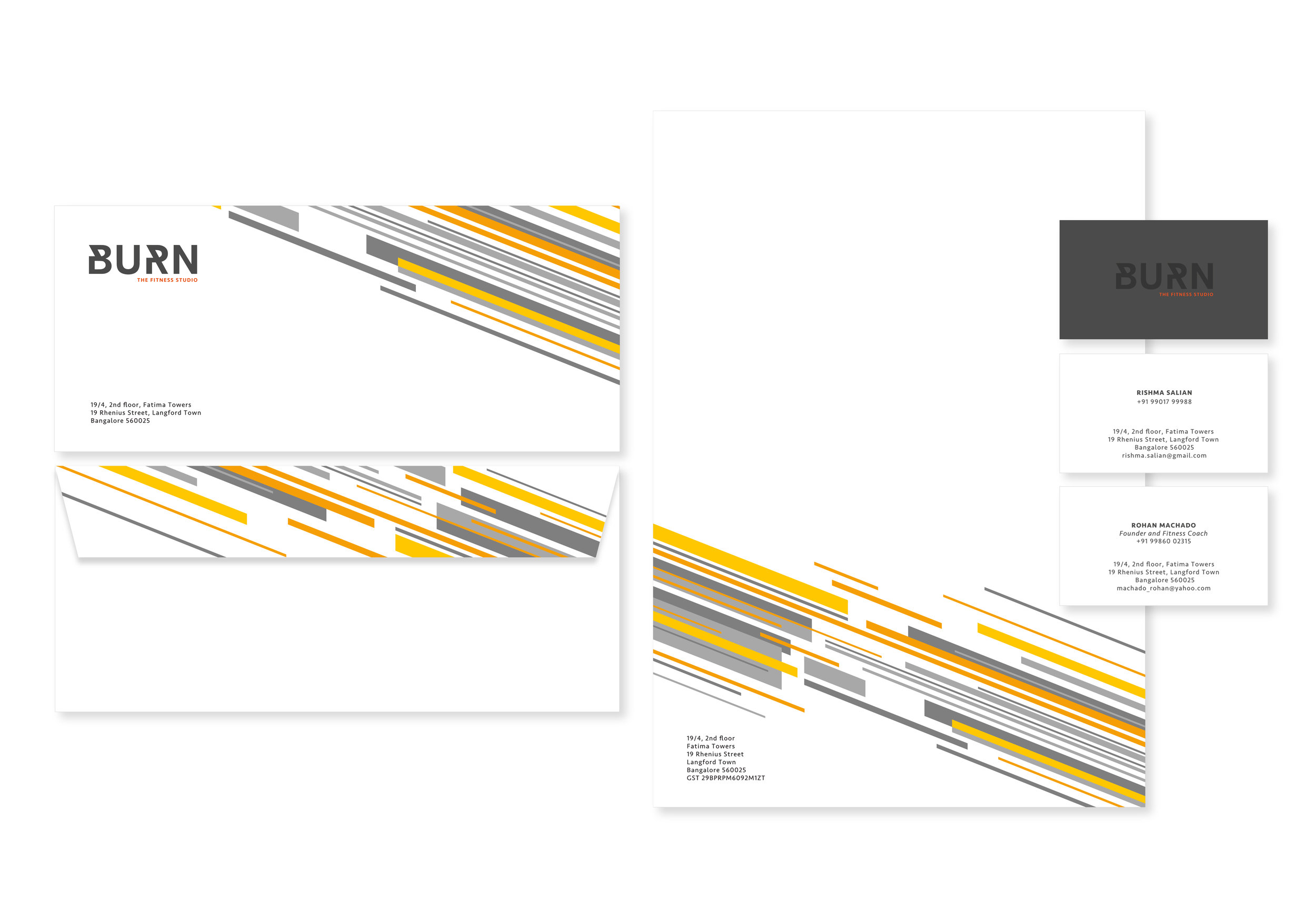 Envelope and letterhead-01.jpg