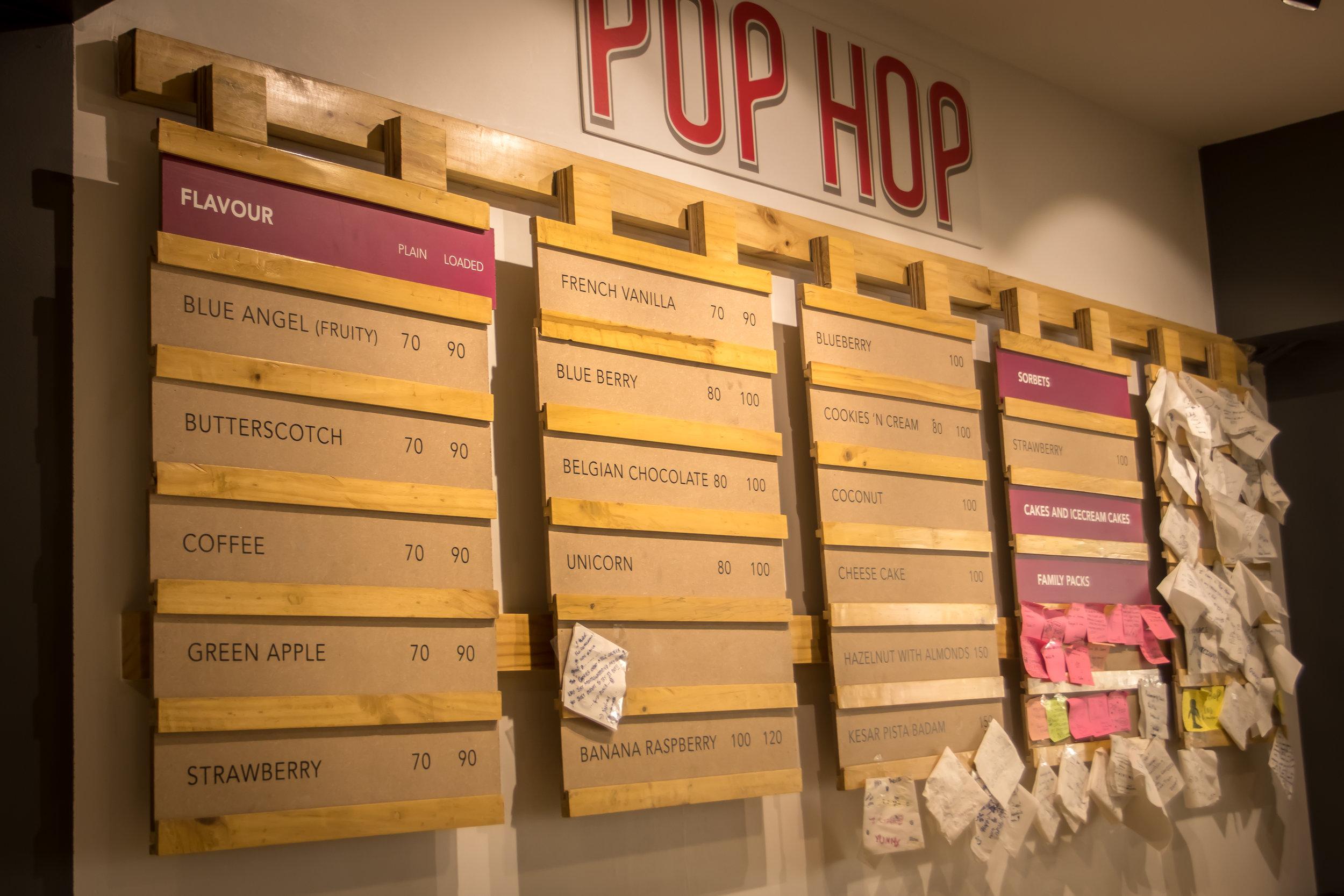 POP HOP (12).jpg